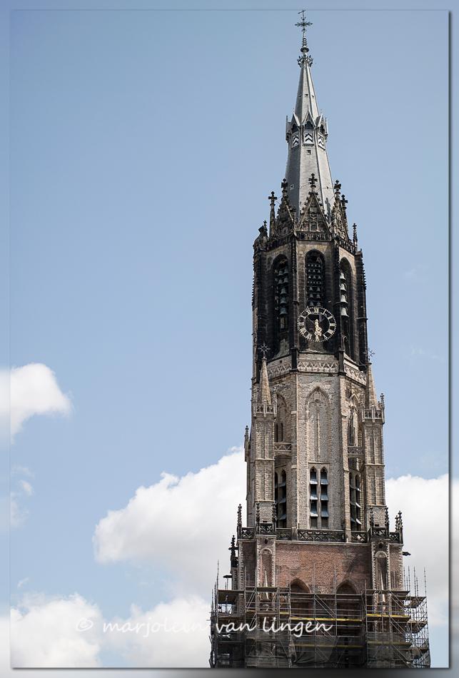 Delft -1872 kopie